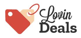 LovinDeals-Marketplace-MVM-Malta
