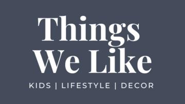 ThingsWeLike-Baby-MVM-Malta