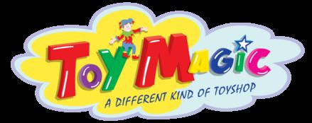 ToyMagic-Toys-MVM-Malta
