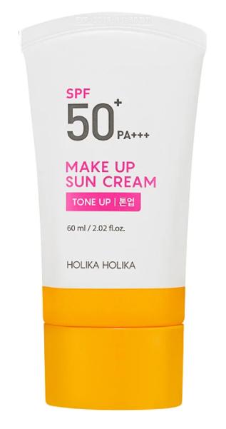 Holika-Holika-Make-Up-Sun-Cream