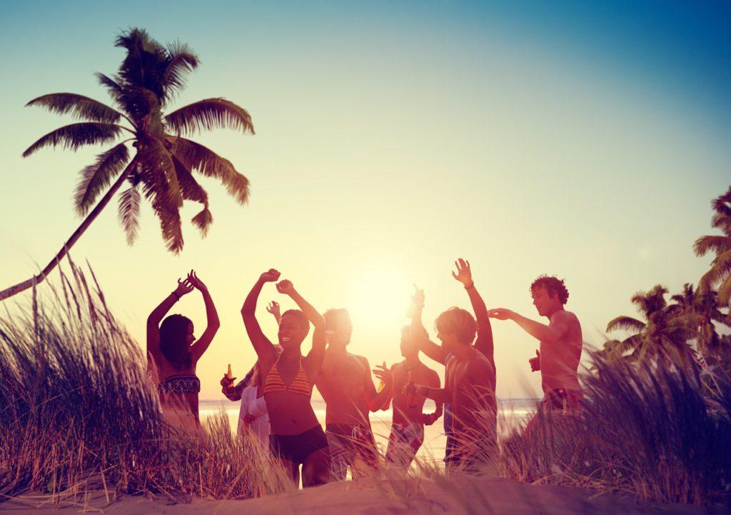 beach-party-summer-malta