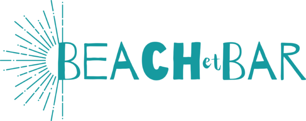 Beach Et Bar Malta Logo
