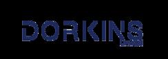 Dorkins Malta Logo