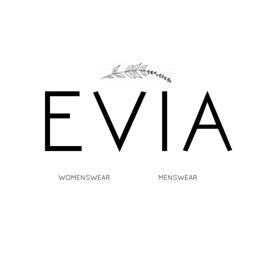 Evia Malta Logo