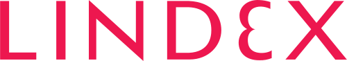 Lindex Malta Logo