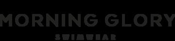 Morning Glory Swimwear Malta Logo
