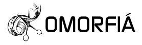 Omorfia Malta Logo