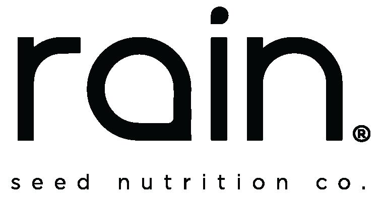 Rain Seed Nutrition Co Malta Logo