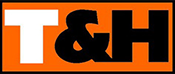 Tools & Hardware Malta Logo