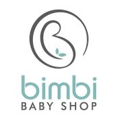 Bimbi Baby Shop Malta