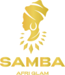 Samba Afri Glam Malta