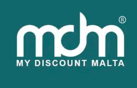 My Discount Malta